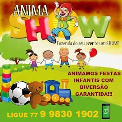 AnimaShow • 77 9 9830 1902