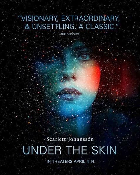 DOWNLOAD FILM UNDER THE SKIN (2014)