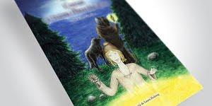 Prima mea carte ilustrată pentru copii