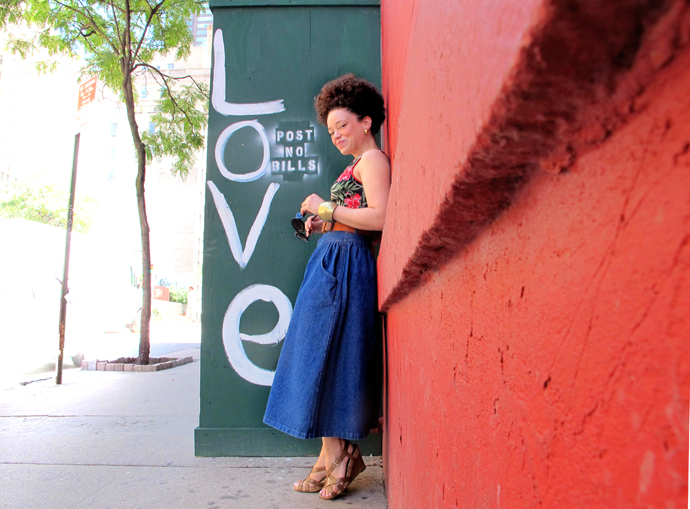 oonaballoona | a sewing blog | the refashioners | by marcy harriell