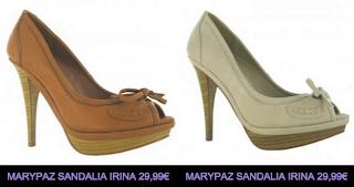 MaryPaz-Peep-toes2-Verano2012