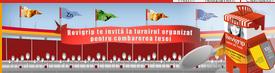 Concurs Revigrip pe www.revigrip.ro ✭