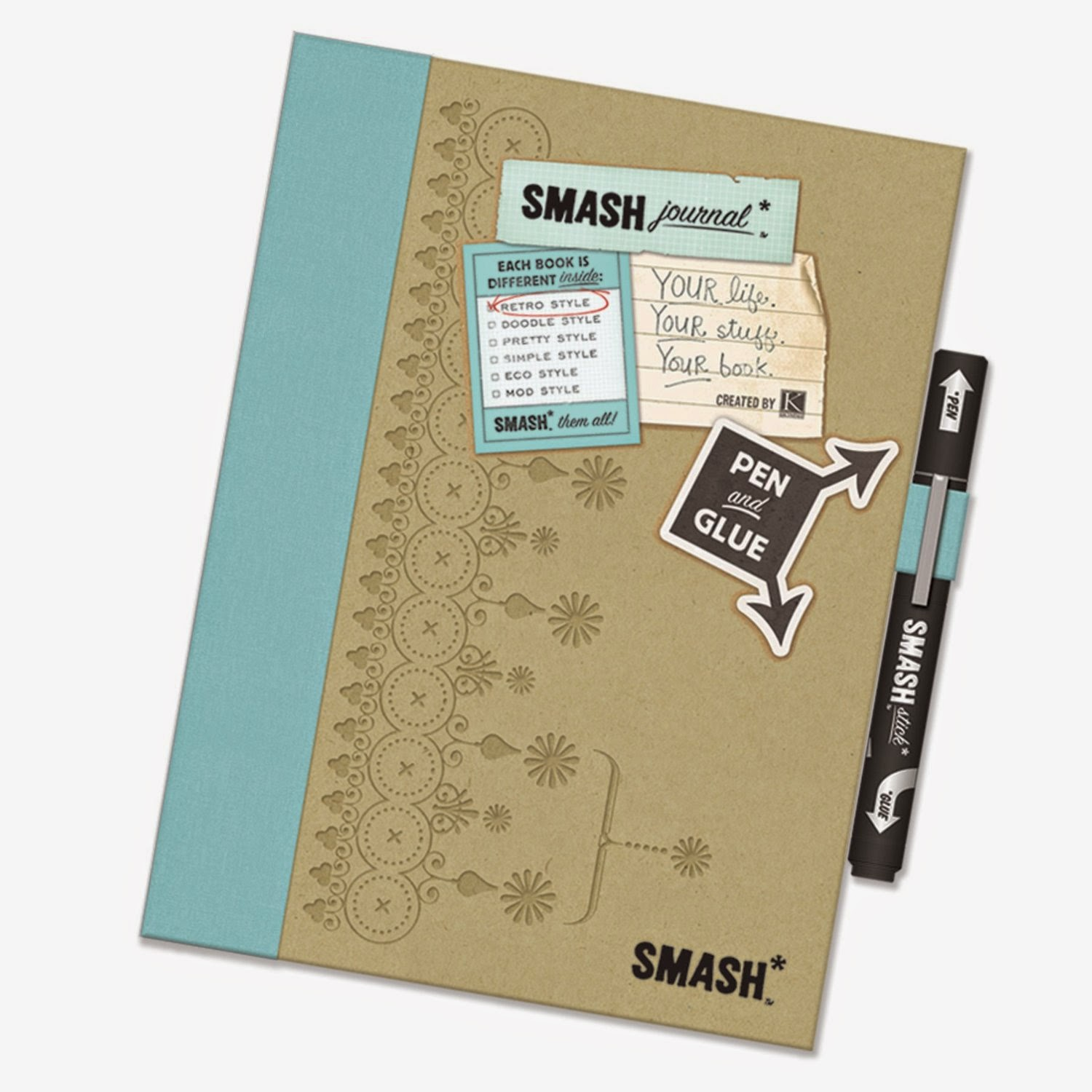 how to create a smash book essay How to start a smash book september 17, 2016 by: i have been wanting to make s smash book for a long time to get all of my little bits of memorabilia and scraps.