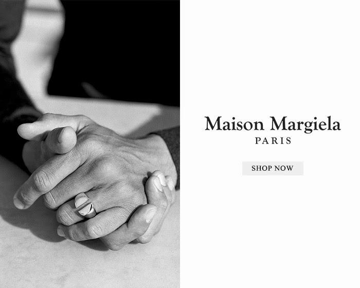 http://www.laprendo.com/Maison_Margiela.html