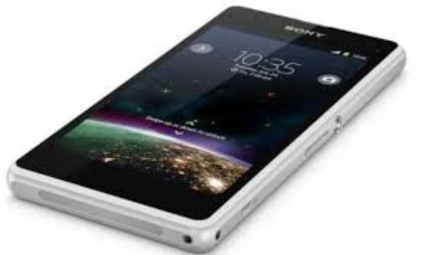 Sony Xperia Z2 Specs,Review Manual User Guide Pdf Download
