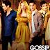 "Pedro Torres produzirá remake de ""Gossip Girl"""