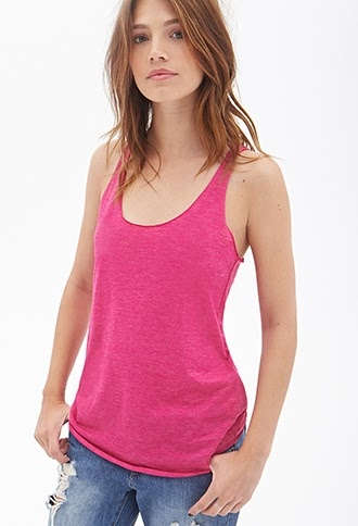 http://www.forever21.com/Product/Product.aspx?BR=f21&Category=top_basic-camis-tanks&ProductID=2000119010&VariantID=