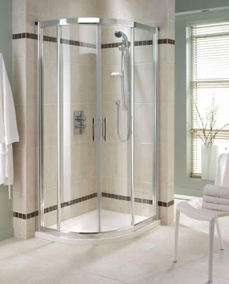 Outstanding Small Bathroom Shower Design Ideas 450 x 558 · 67 kB · jpeg