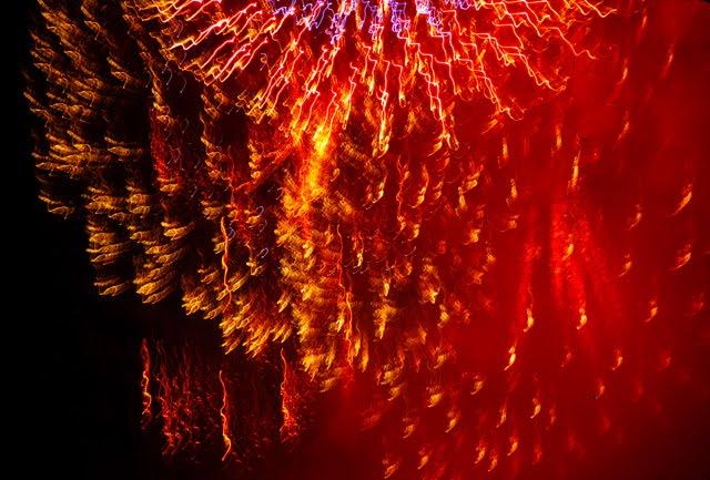 Firework 26