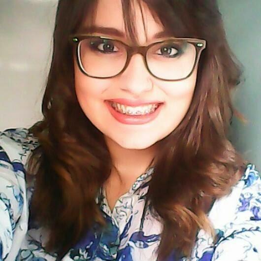 Danielle Fernandes