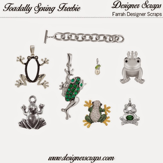 https://www.dropbox.com/s/1w6imfwiik5chvn/FDS_ToadallySpring_Charms.zip?dl=0