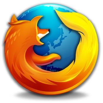 تحميل متصفح موزيللا فاير فوكس Mozilla FireFox 15.0.1 الأقوى والأسرع في التصفح firefox_icon.jpg