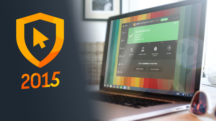 avast internet security 2015 download