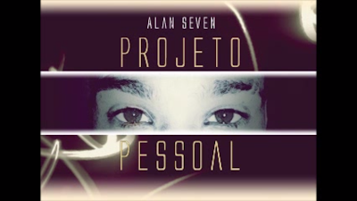 Alan Seven - Quando Ela Passa Pt 2