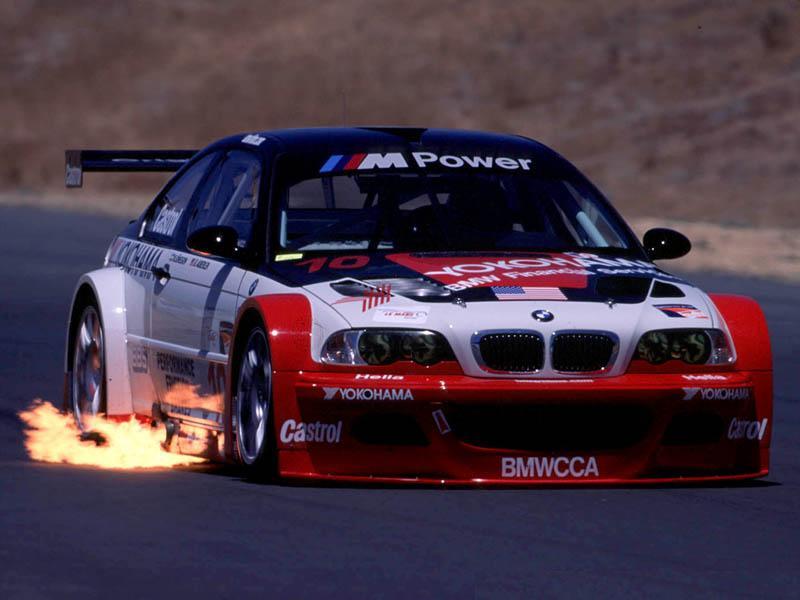 Cool Www.hot Cars Ideas - Classic Cars Ideas - boiq.info