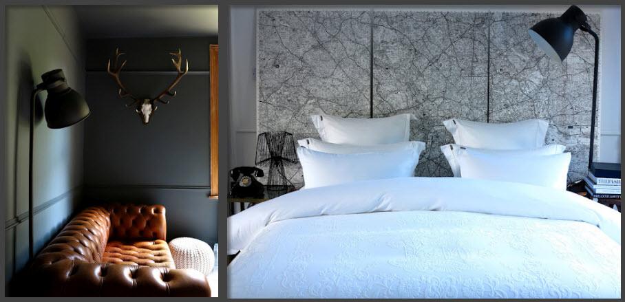 astenersi no perditempo ikea lampade. Black Bedroom Furniture Sets. Home Design Ideas