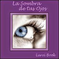 http://lasombradetusojos.blogspot.com.es/