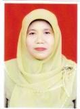 Kepala MTsN Durian Tarung Padang