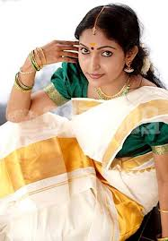Kerala-women-set-saree-1