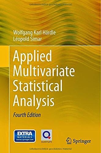 http://www.kingcheapebooks.com/2015/04/applied-multivariate-statistical.html