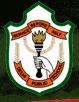 Delhi Public School Vadodara Logo