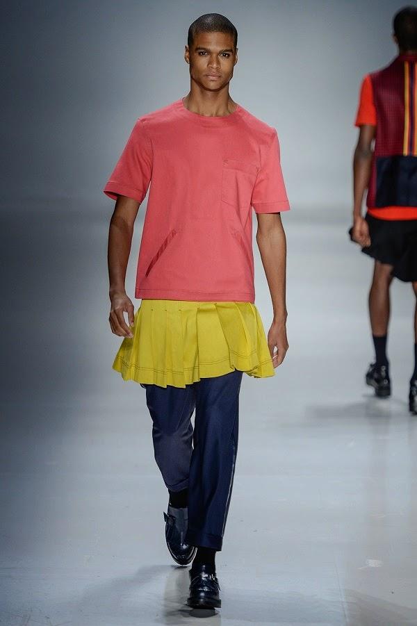 Alexandre+Herchcovitch+Spring+Summer+2014+2015+SS1415+Menswear+%25283%2529.jpg