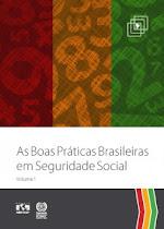 ╔ Livro: As Boas Práticas em Seguridade Social ╝