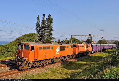 RailPictures.Net (225)