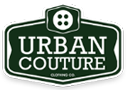 Urban Couture - Mens Womens & Kids Distro Clothing online store