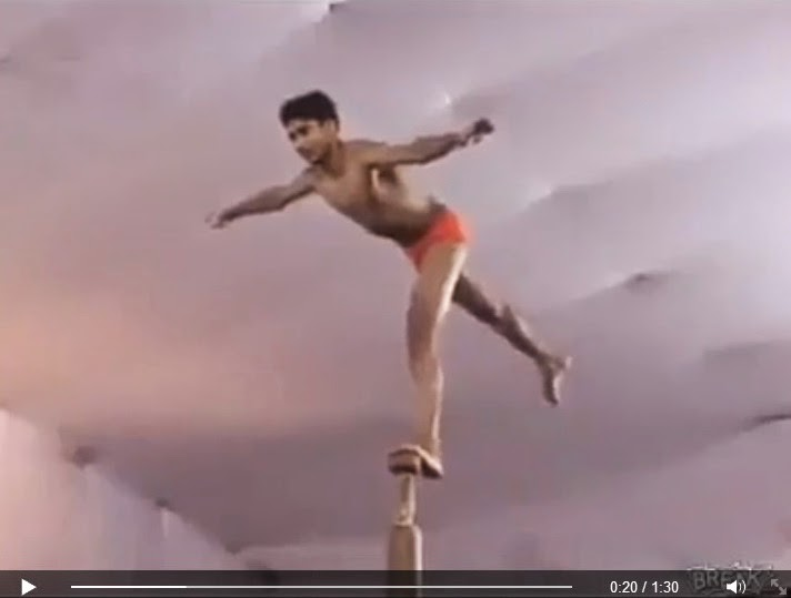 http://funkidos.com/videos-collection/amazing-videos/fantastic-practice-makes-man-perfect
