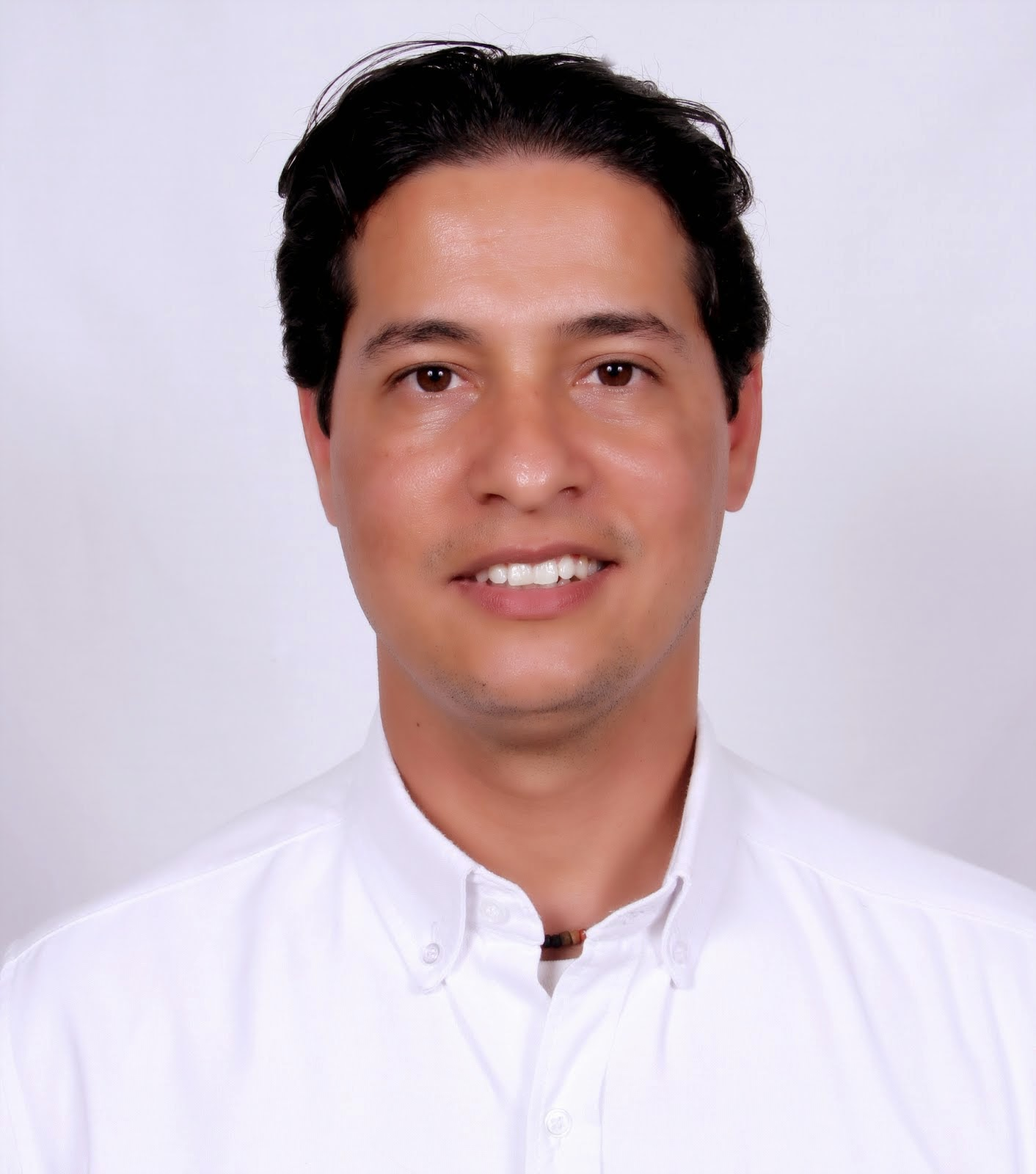 P. Eddy Peña, SDB