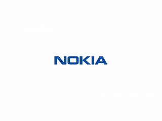 nokia logo white. nokia white logo png wallpaper reviewed by grendy on rating 4 5 labels