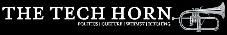 The Tech Horn