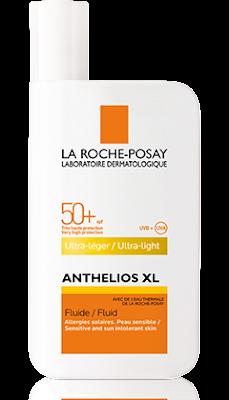 Protector solar La Roche-Posay. La Roche-Posay Anthelios. La Roche-Posay XL. La Roche-Posay 50. La Roche Posay opiniones y precio. La Roche-Posay Fluido. La Roche-Posay Effaclar Duo. Efacclar +. Efacclar k. Anthelios k.