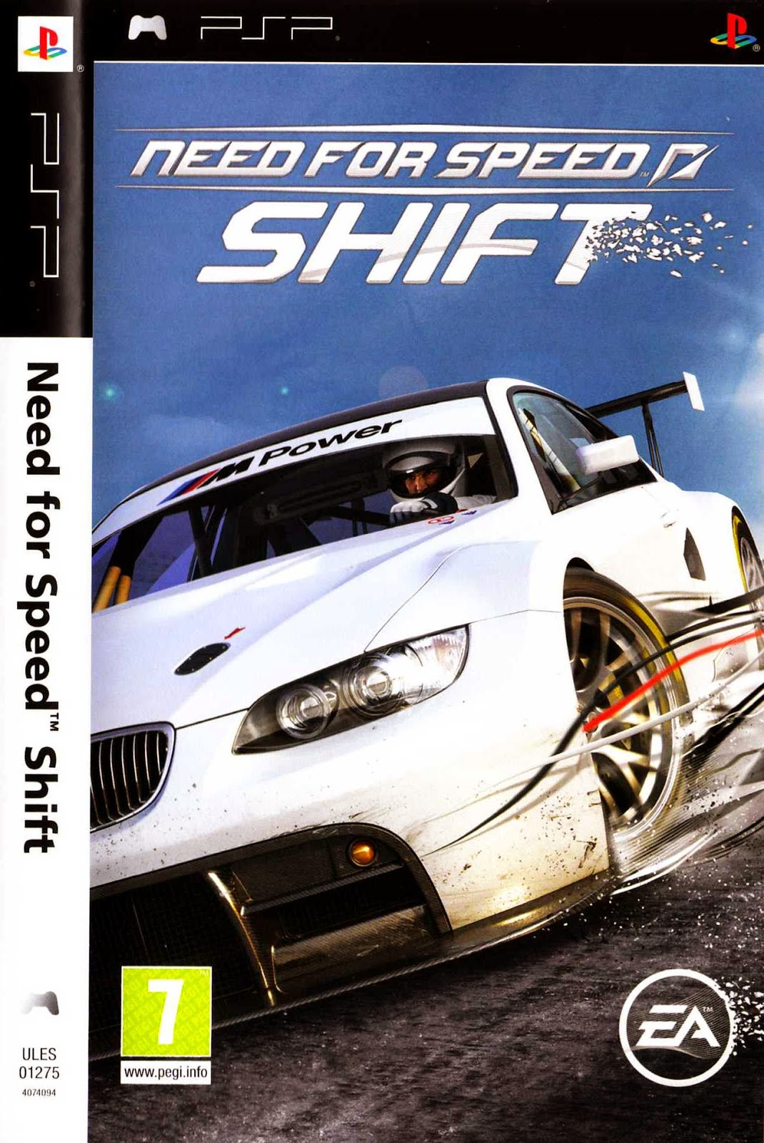 Need-For-Speed-Shift-Cover