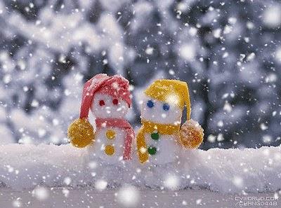 Những stt mùa đông cô đơn