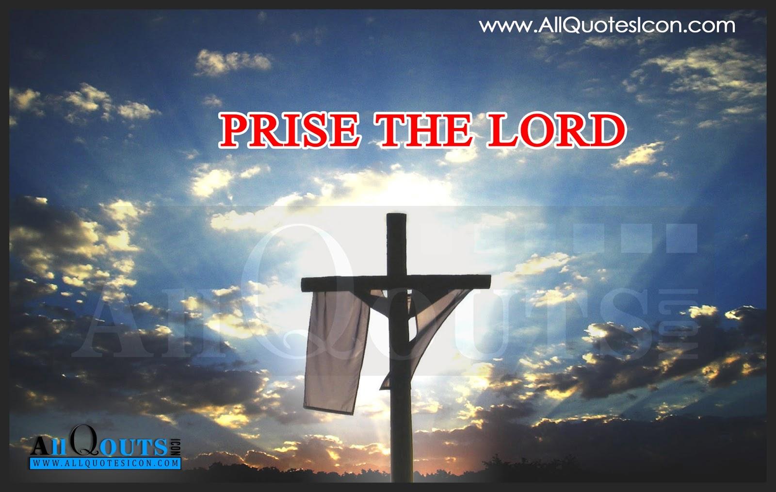 Amazing Wallpaper Lord English - Bible%2BQuotes%2Bin%2BEnglish%2B9  Image_1001865.JPG