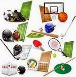 Juegos deportivos riojanos2015-2016