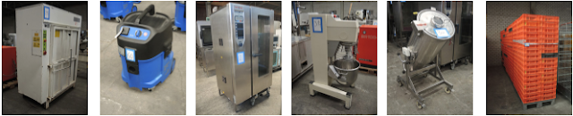 https://www.industrial-auctions.com/auctions/137-online-auction-food-processing-machinery-bakery-and-catering-equipment-in-oirschot-nl