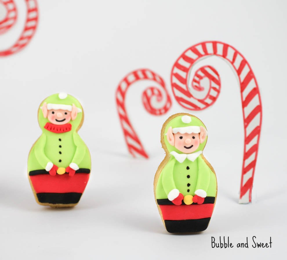 bubble and sweet 10 fun and mostly easy christmas treats to make