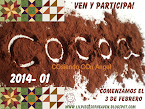 Cocoa 2014 -01