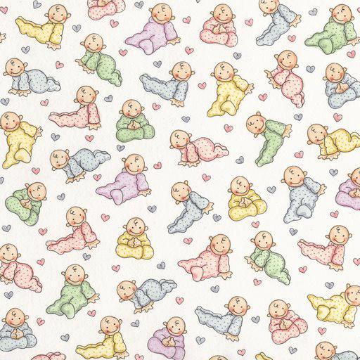 Fondos para invitaciones de baby shower-Imagenes y dibujos para ...