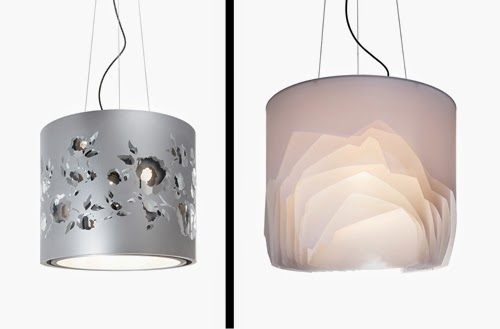 00-Maud-Vantours-Find-More-uses-for-Paper-www-designstack-co
