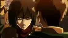 assistir - Shingeki no Kyojin 16 - online
