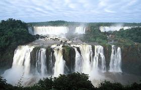 Iguazu-National-Park-Argentina-6.jpg
