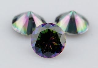Mystic_Color_Change_CZ_Cubic_Zirconia_Stones_China_Wholesale