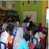 Ciptakan Pelatihan Masyarakat Yang Lebih Bermasyarakat
