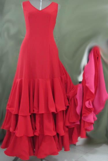 Claudia rojas in la novia de lazaro - 3 part 7
