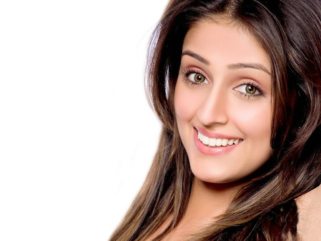 Aarti Chhabria Hot HD Wallpaper 1024x768