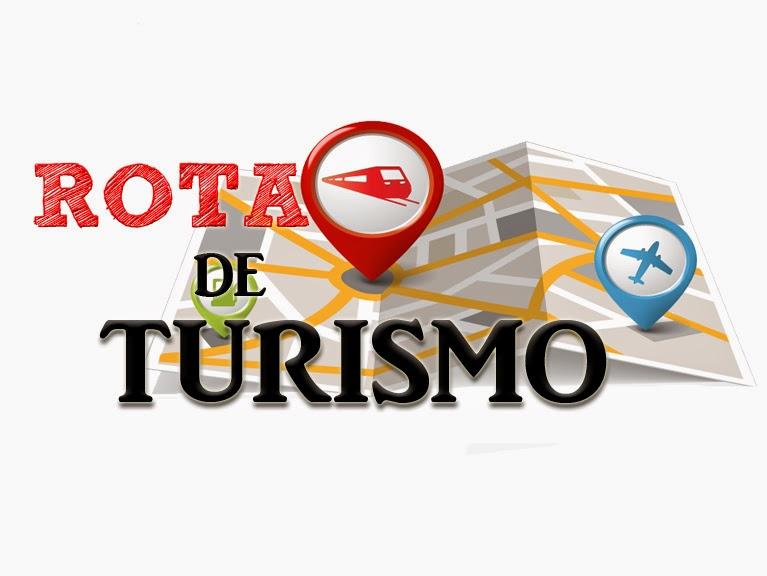 Rota de Turismo